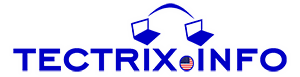 tectrix-info-logo-new-june-2014-blue-whiteglow300px
