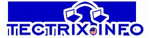 tectrix-info-logo-new-june-2014-blue-whiteglow300px